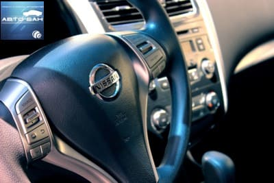 прокат авто без водителя в краснодарском крае